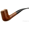 Milano Handmade Smooth Bent Billiard (6mm)