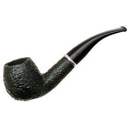 Arcobaleno Rusticated Green (626) (6mm)