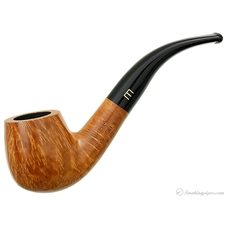 Minuto Smooth Bent Billiard