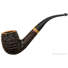 Porto Cervo Rusticated (606 KS) (6mm)