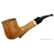 Briar Line Smooth Bent Billiard (A) 6mm)