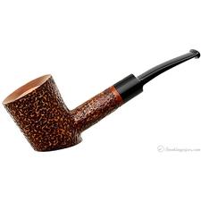 88 Rusticated Brown (388) (6mm)