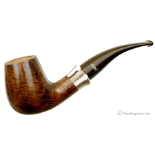 Caramella Smooth (628) (6mm)