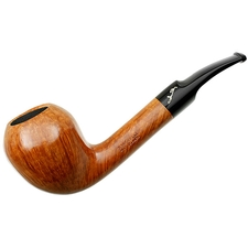 Autograph Smooth Bent Acorn (6) (6mm)