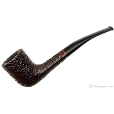 One Starter Kit Rusticated (404) (6mm)
