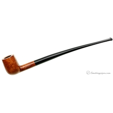 Churchwarden Smooth (104)