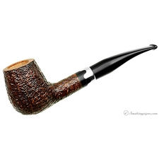 Lancillotto Rusticated (145 KS) (6mm)