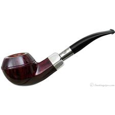 Spigot Sterling Bordeaux (623) (6mm)