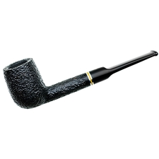 Amarone Billiard (6mm)