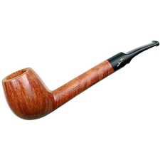 Autograph Smooth Bent Apple (5) (6mm)