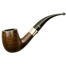 Caramella Smooth (606 KS) (6mm)