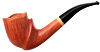 Briar Line Smooth Freehand (A) (6mm)