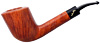 Autograph Smooth Bent Billiard (5) (6mm)