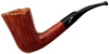 Autograph Smooth Bent Dublin (4) (6mm)