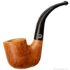 Natural Bent Billiard (4) (One Star) (X)