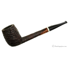 Sandblasted Canadian (5) (Two Star)
