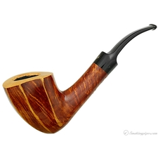 Crown Smooth Bent Dublin (200)