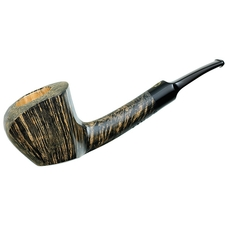 Crown Smooth Bent Dublin Sitter (Collector)