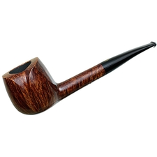 Crown Smooth Billiard (200)