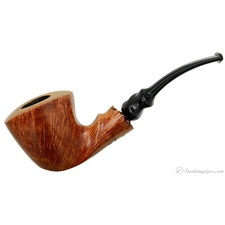 Patina Bent Dublin (66)