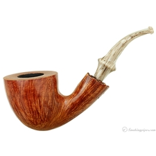Smooth Bent Dublin (55)