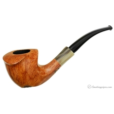 Partially Rusticated Freehand (55)