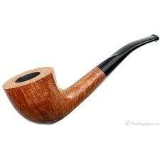 Patina Bent Dublin (77)