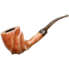 Patina Bent Billiard (30)