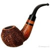 Rusticated Paneled Bent Apple (R1) (Maxima)