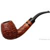 Sandblasted Bent Apple (S2)