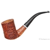 Picta Miro Sandblasted  Bent Billiard (04) (S2)