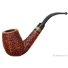 Rusticated Bent Billiard with Exotic Wood (R1) (Maxima)