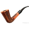 Rusticated Paneled Bent Dublin (R1) (Maxima)