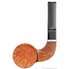 Ser Jacopo Insanus Rusticated Barrel with Silver (R1) (3)