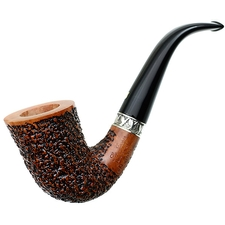 Picta Magritte Rusticated Bent Dublin (R1) (09)