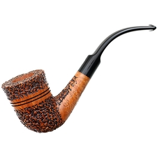 Rusticated Bent Dublin (R1)