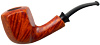 Selection Smooth Paneled Bent Billiard (4)