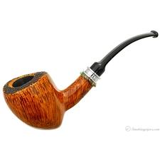 Classic Smooth Bent Acorn (4)