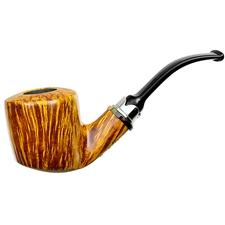 Classic Smooth Bent Pot (4)