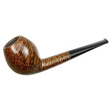 Smokingpipes.com 15th Anniversary Smooth Devil Anse