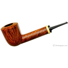 Smooth Magnum Dubliner with Boxwood (Diamond)