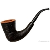 Old Antiquari Bent Dublin (GG)