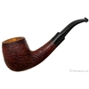 Old Antiquari Bent Billiard (KKKK)