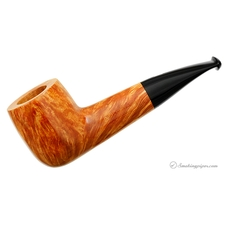 'Castello' Bent Billiard (KK)
