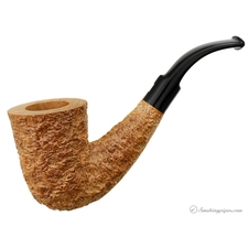 Natural Vergin Bent Dublin (KKKK)