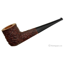 Sea Rock Briar Billiard (KKK)