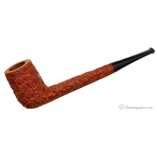 Sea Rock Briar Liverpool (KKK)