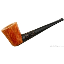 Sea Rock Briar Dublin (KKKK) (Pi)
