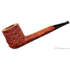 Sea Rock Briar Canadian (KKK)