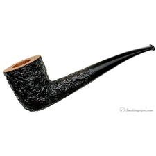 Sea Rock Briar Bent Dublin (KKK)